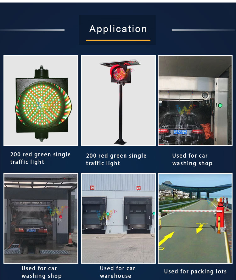 traffic-light-module_10