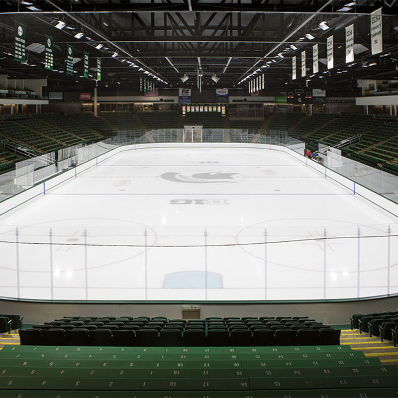 Michigan-State-University-Munn-Ice-Arena-Featured-Image