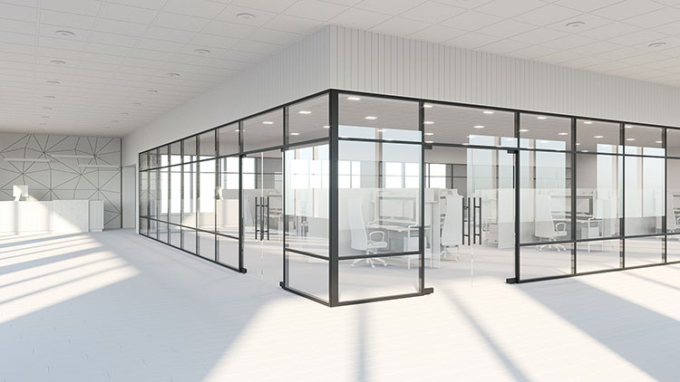 safety-glass-partitions-1