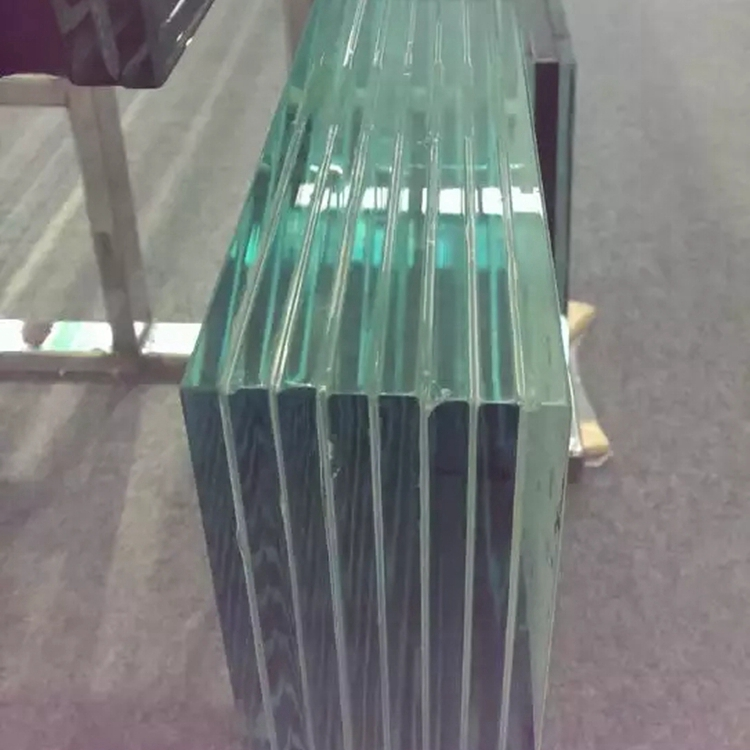 laminated glass tempered glass69